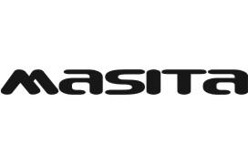 masita-logo