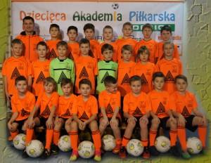 druzyna2