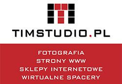 strony internetowe fotografia wirtualne spacery