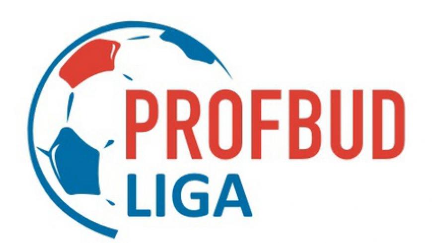 Cztery zespoły DAPu grają w PROFBUD LIGA w Krośnie!!!