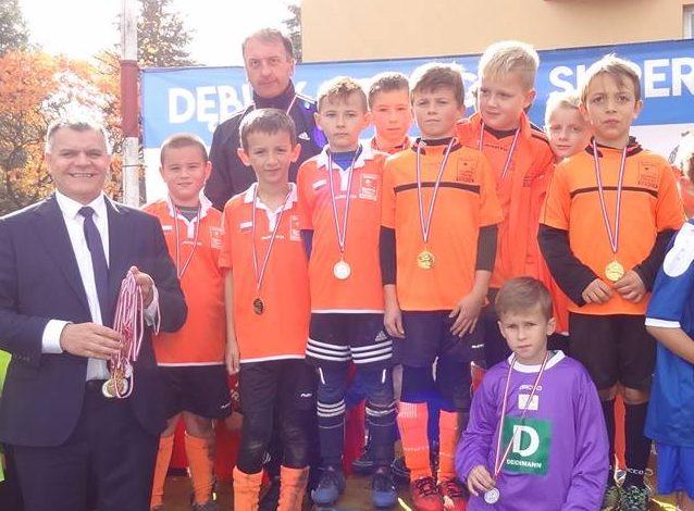 DAP 2008 po Soccer Superlidze!