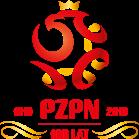 MKS DAP Dębica DAP GIRLS organizatorem turnieju strefowego Mistrzostw Polski Młodziczek??????