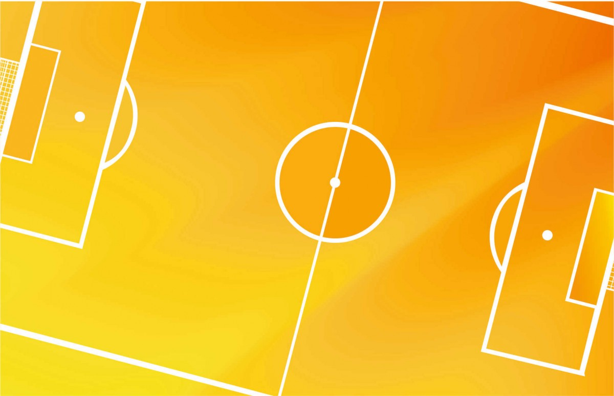 CANPACK CUP 2021 – Odliczamy już dni!